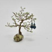 Arbol-decorativo-bonsai-en-bronce