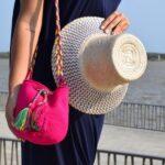 Sombrero Wayuu barranquilla
