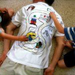 Regalos divertidos para papá Camisetas Divertidas