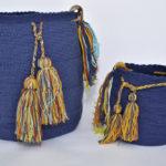 mochilas wayuu originales con precio