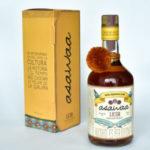 licor artesanal guajiro