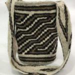 mochilas arhuacas