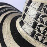 Sombreros Vueltiaos vueltas