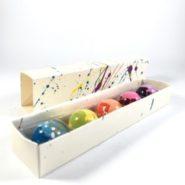 Caja-de-chocolates-en-colores