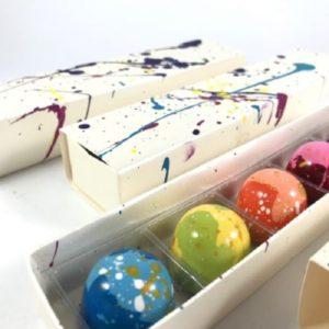 Chocolates-en-caja