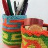 Portalapices Wayuu