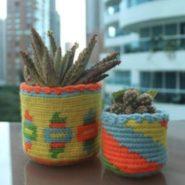 Portamateras-Wayuu-