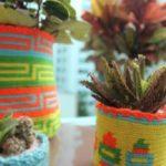 Portamateras-Wayuu-en-colores