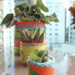 Portamateras-tejidos-Wayuu
