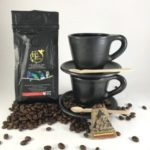 Set-de-vaso-para-cafe
