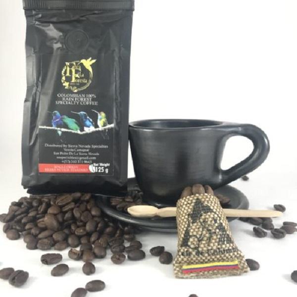 Set-de-vasos-para-cafe-colombiano
