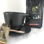 cafe-colombiano-con-vaso-