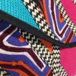 venta de bolsos con molas y cana flecha colombia
