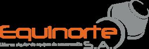 Equinorte Logo