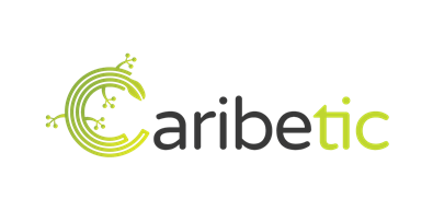 Logo Caribetic