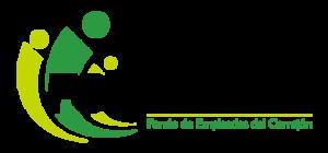 Logo Fondecor