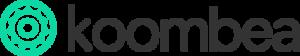 Logo Koombea2