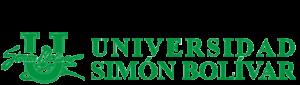 Logo Unisimon