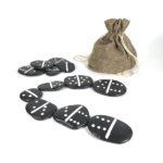 Domino En Piedras Negras