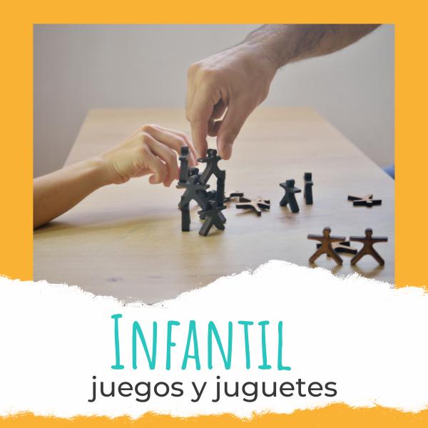 Regalos Infantiles Originales