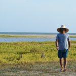sombreros wayuu para hombre