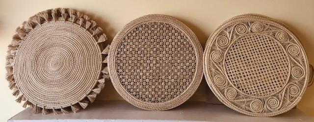 disenos-de-individuales-tradicionales-en-palma-de-iraca