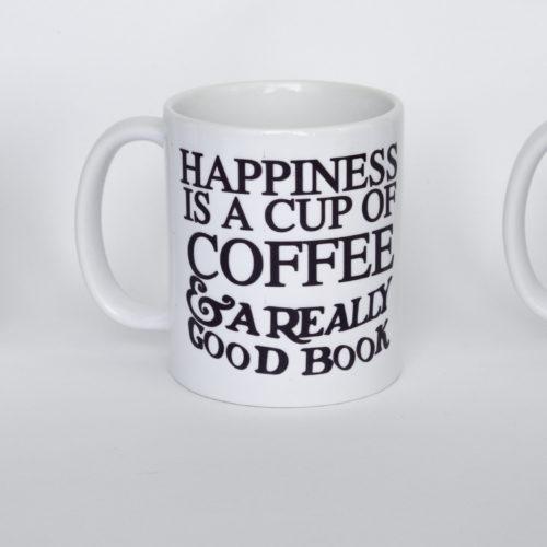 Mugs Blancos Diseños Personalizables Mensajes Divertidos
